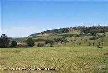 Fazenda em Ibiraci/MG