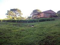 Sitio de 8 hectares duas casa novas piquetes criação de ovinos,córrego