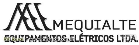 Mequialte Equipamentos elétricos LTDA