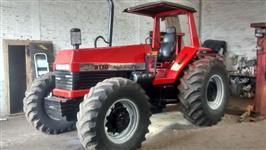 Maxion 9170 4x4 170cv