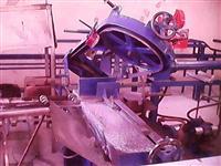 Amil Equipamentos de Vácuo e hidrojateamento (Limpa Fossa) NOVOS