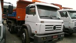 Caminh�o  Volkswagen (VW) 24220  ano 09
