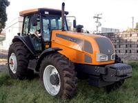 Trator Valtra/Valmet BH 145i 4x4 ano 12