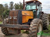 Trator Valtra/Valmet BH 140 4x4 4x4 ano 06