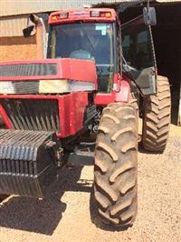 Trator Case 8940 4x4 ano 99