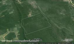 Fazenda Interior da Bahia, Muquém de São Francisco/Barra - Ba