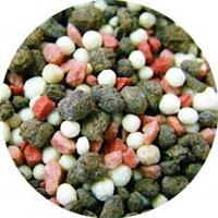 Adubos e fertilizantes NPK melhor marca e ótimo preço saco de 25 kg até tonelada