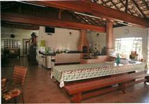 Fazenda Vera Cruz