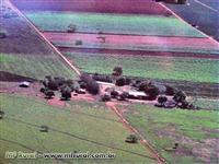Fazenda para Soja e Pecuária