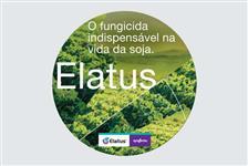 ELATUS
