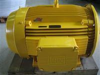 Motor WEG 150 CV NOVO - Linha WELL