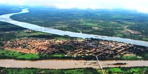 Permuta Imóveis no Interior de São Paulo por Fazenda no Tocantins