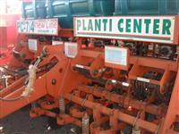 PLANTADEIRA PLANTICENTER NEW LINE 7 LINHAS GERAÇAO 2 PC 7/4
