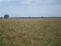 Fazenda para soja no município de Miranorte/Miracema do Tocantins, com 2055,19 h