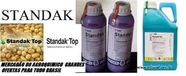 STANDAK TOP