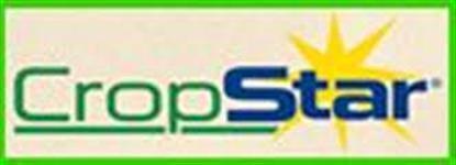 CropStar inseticida (imidacloprido+Tiodicarbe)