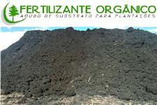 Fertilizante Orgânico de ótima qualidade no Sul da Bahia, ES e MG ótimo preço