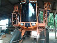 PULVERIZADOR JACTO STAR 2500