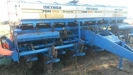 plantadeira metasa pdm 9810