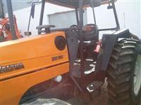 Trator bm100
