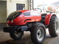 Trator Agrale 4230 4x2 ano 03