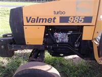 Trator Valtra/Valmet 985 4x2 ano 93