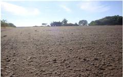 Pavimentação com lama asfáltica - Asfalto para terreiros de café