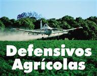 Defensivos Agricolas REGENT 800 WG