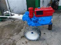 Mini/Micro Trator M-130 4x2 ano 95
