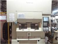 Maquina de usinagem EMAG MACHINE – VSC 250 TWIN KBG