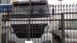 Caminhão Mercedes Benz (MB) 2540 ano 07