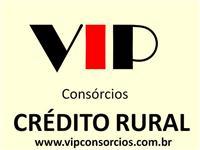 CRÉDITO RURAL/URBANO - 1.7% A.A. - SÓ AQUI !!!