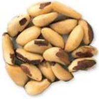 castanha de caju w1 tipo exportação