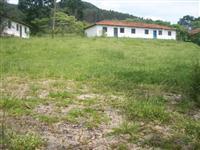 Fazenda Morungaba/SP
