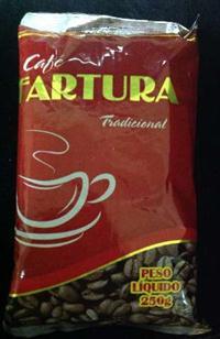 Cafe Fartura