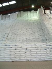 Vendo Açúcar ICUMSA 45 Pronta entrega em grande quantidade