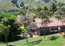 Sítio Espetacular no Sul de Minas (Três Corações)