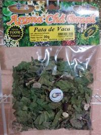 Aroma chá brasil temos mais de 70 marcas de chás naturais