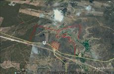 PROPRIEDADE EM PERNAMBUCO COM ÓTIMA LOCALIZAÇÃO, 3 KM AS MARGENS DA BR 232