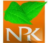 N P K
