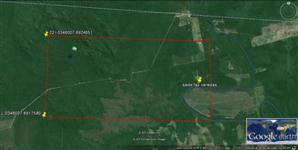 Oportunidade! Fazenda 10.000ha Santa Cruz do Xingu para Lavoura ou Pecuária