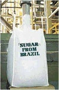 Icumsa 45 e 150 - Sugar from Brazil IC45 and IC150