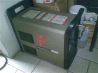 Fonte Plasma Hypertherm Powermax 1640