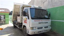 Caminh�o  Agrale 7000D RD  ano 95