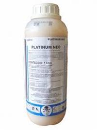 Platinum Neo