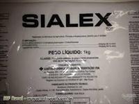 Sialex