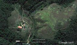 Fazenda em Cabreúva - SP com muita Água
