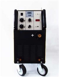 Máquina de Solda MIG CEA KMC 330