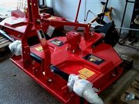 Roçadeiras 1500 (Com Roda)