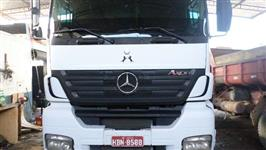 Caminhão  Mercedes Benz (MB) 2044  ano 08